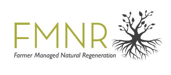FMNR_Logo