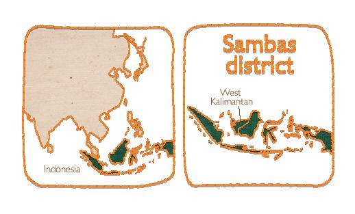 Map_Indonesia_Sambas-page-001