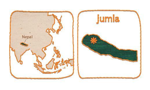 Map_Nepal_Jumla-page-001