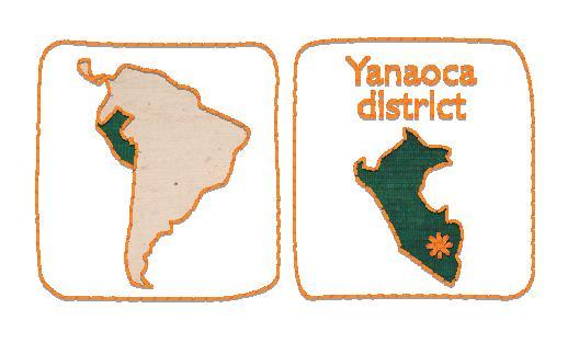 Map_Peru_Yanaoca-page-001