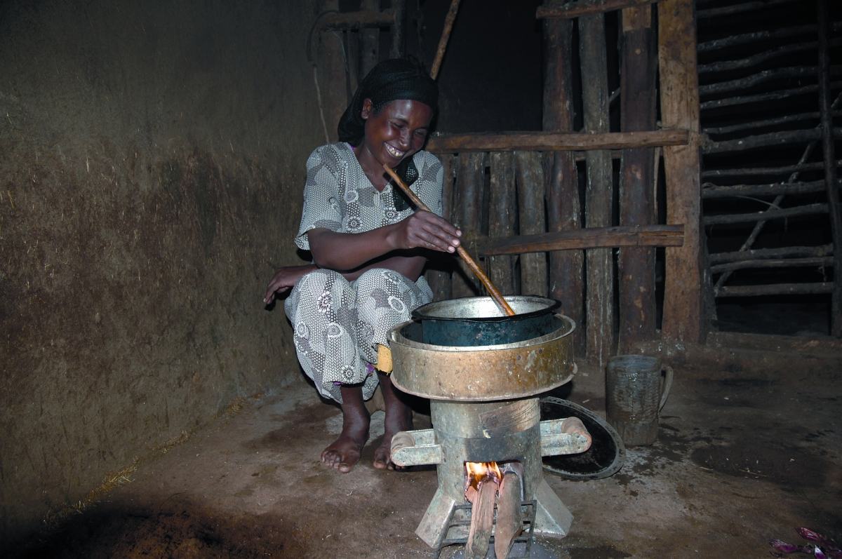 Optimized-CookStoves2