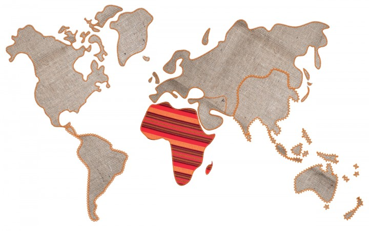 Optimized-WorldMap_Africa_Fabric-01