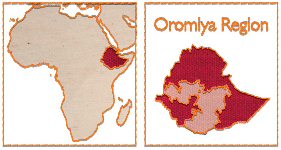 Oromiya_MAP-01