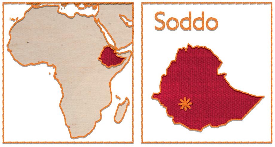 Soddo_MAP-01