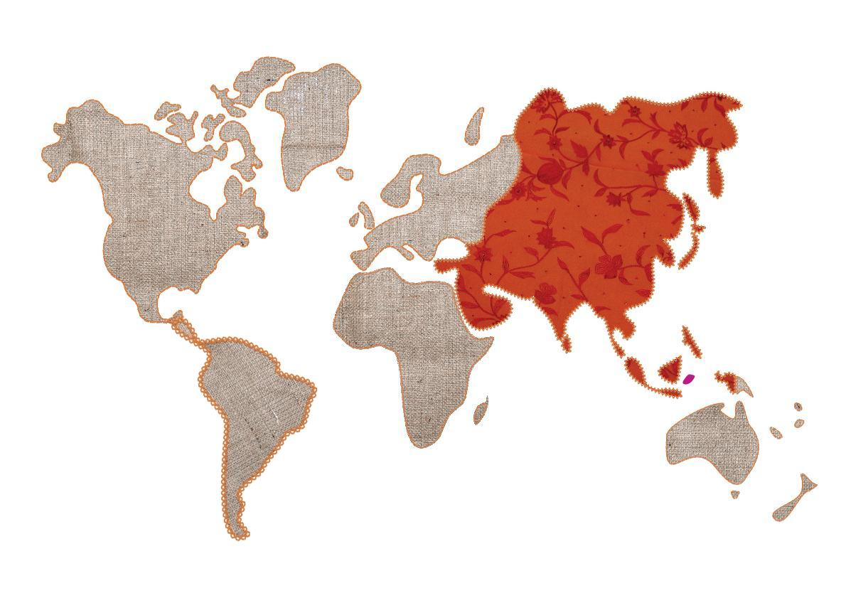 WorldMap_Asia_Only