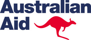 AusAID_red-blue_logo