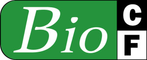 BioCFLogo_highres