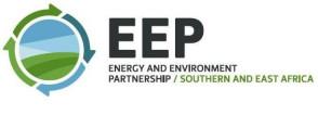 EEP_logo