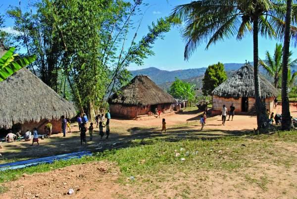 TL 8 - village__1370318665_203.27.38.40